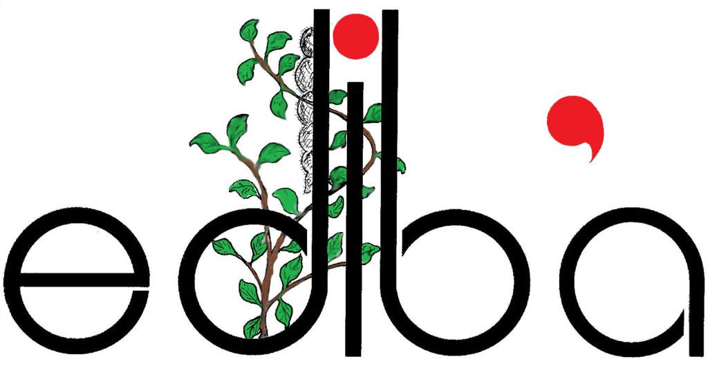 logo-ediba-modifica-colori-ok_corr